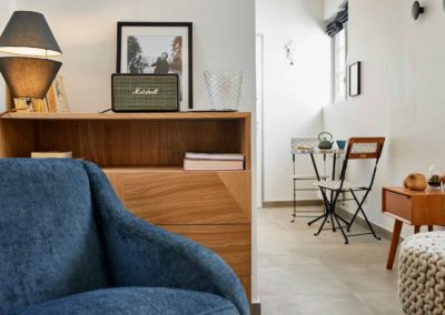 Sentier-My-Maison-in-Paris-Appartement-Style-Loft-3
