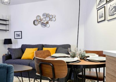 Sentier-My-Maison-in-Paris-Appartement-de-Luxe-3