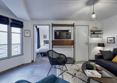 Sentier-My-Maison-in-Paris-Appartement-de-Luxe-7