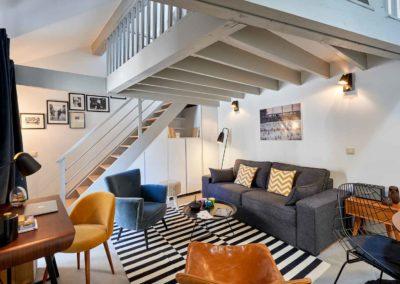 Sentier-My-Maison-in-Paris-Loft-de-Luxe-1