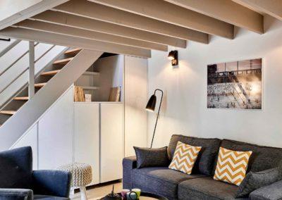 Sentier-My-Maison-in-Paris-Loft-de-Luxe-4